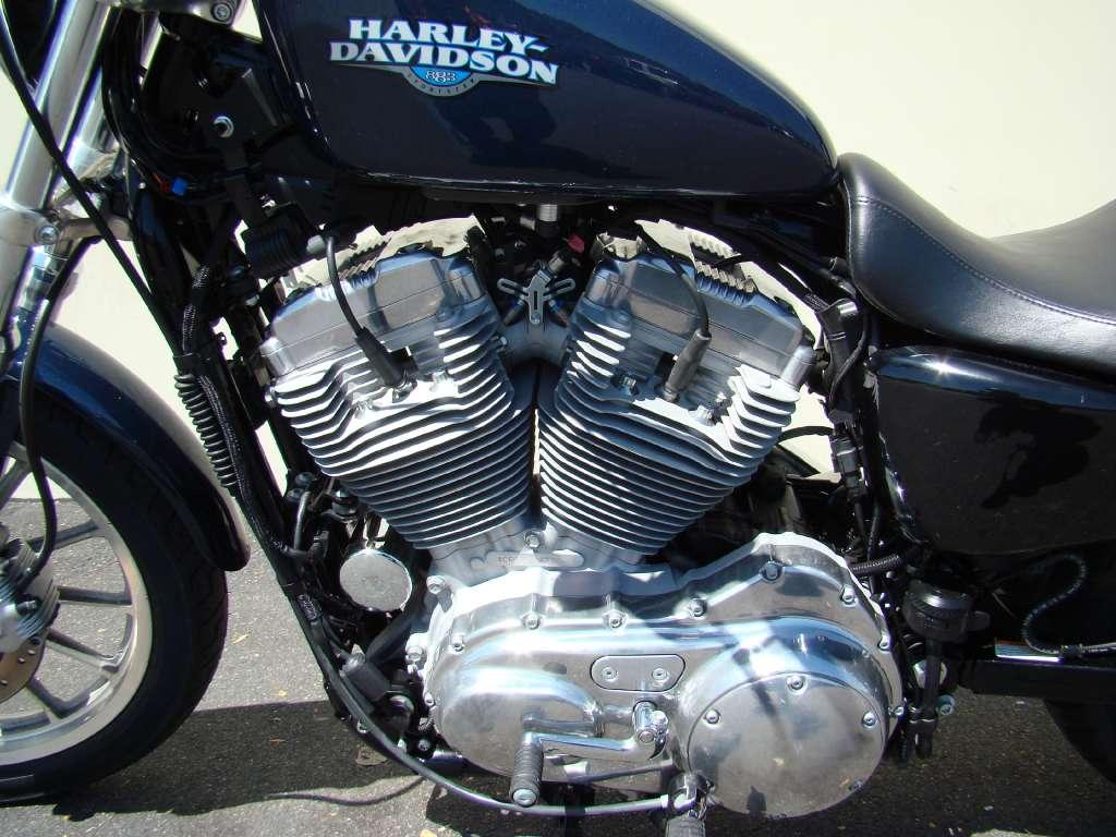 Insurance Motor
