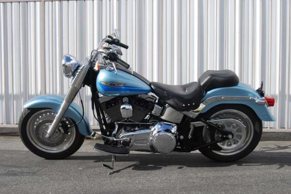 2002 Harley Davidson Flstf Wiring Diagram Harley Davidson