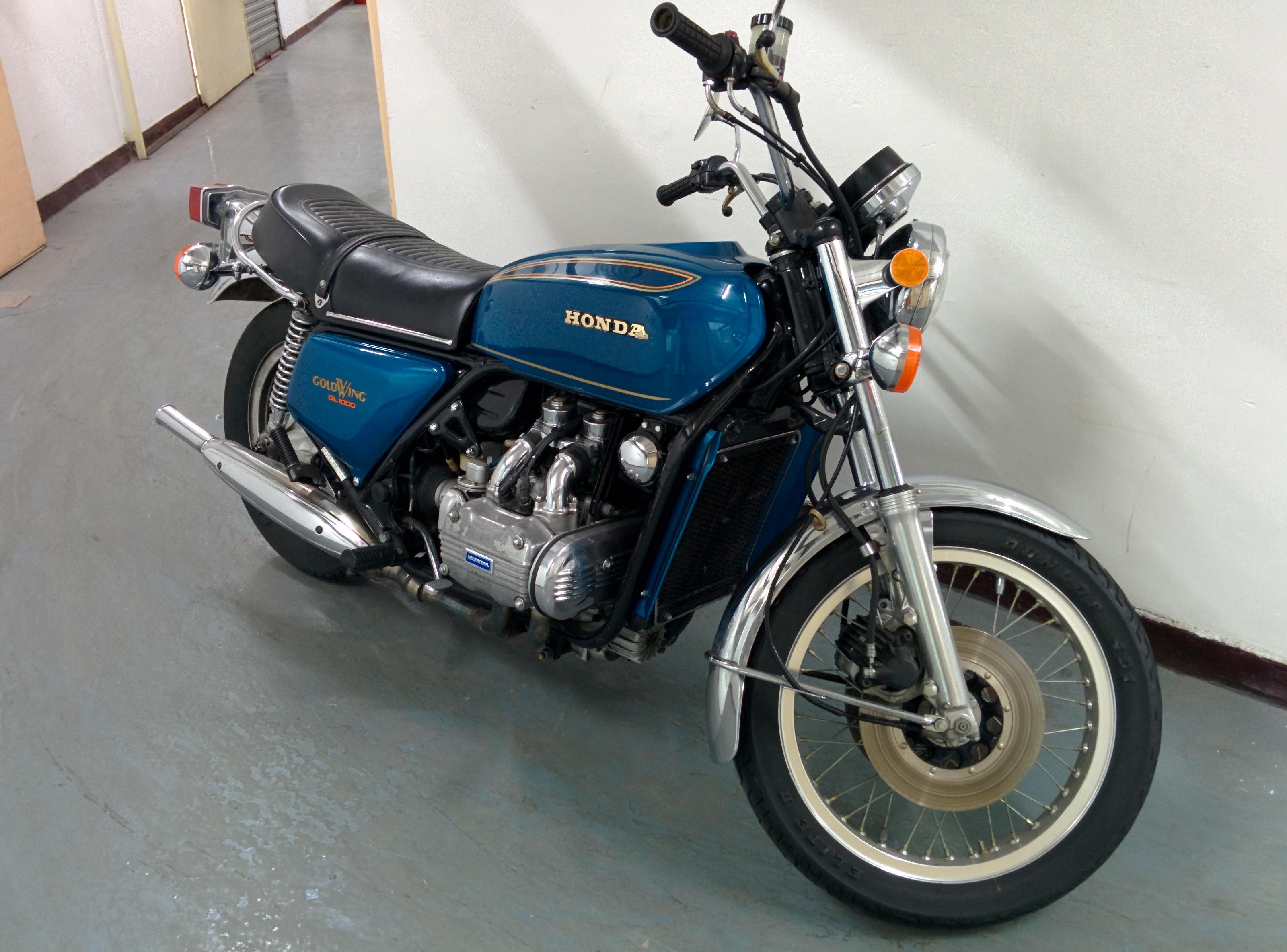 1975 gl1000 goldwing    sold    motion motorcycle 2014 street glide service manual 2013 Harley-Davidson Street Glide