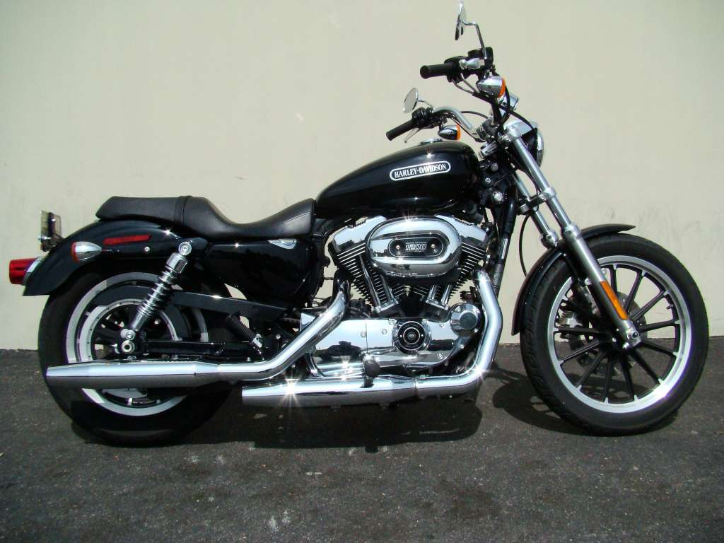 2009 Harley Davidson Sportster Wiring Diagram Daily Update 2000 883 Hyundai Elantra Owners Manual Autos Post